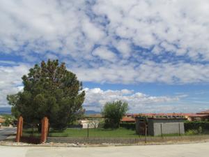 Chalet en Venta en Casar de Escalona, Zona de - Lucillos / Lucillos