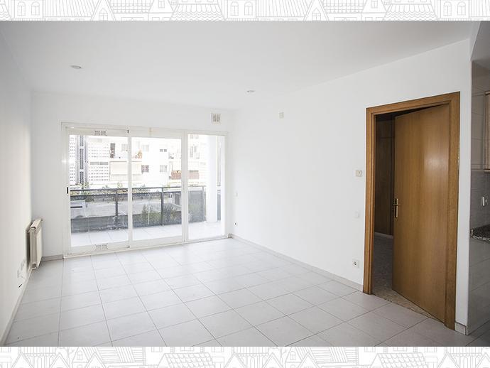 pisos alquiler gran via 967