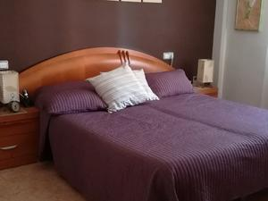 Flats to rent at Lleida Capital