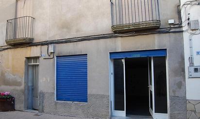 Inmuebles de FINQUES VALLBONA CAPELLADES de alquiler en España