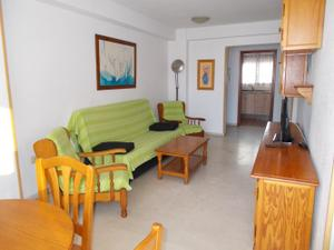 Alquiler Vivienda Apartamento ibiza, 9