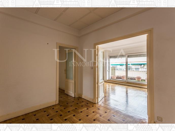 Foto 12 de Ático en Salamanca - Lista / Lista,  Madrid Capital