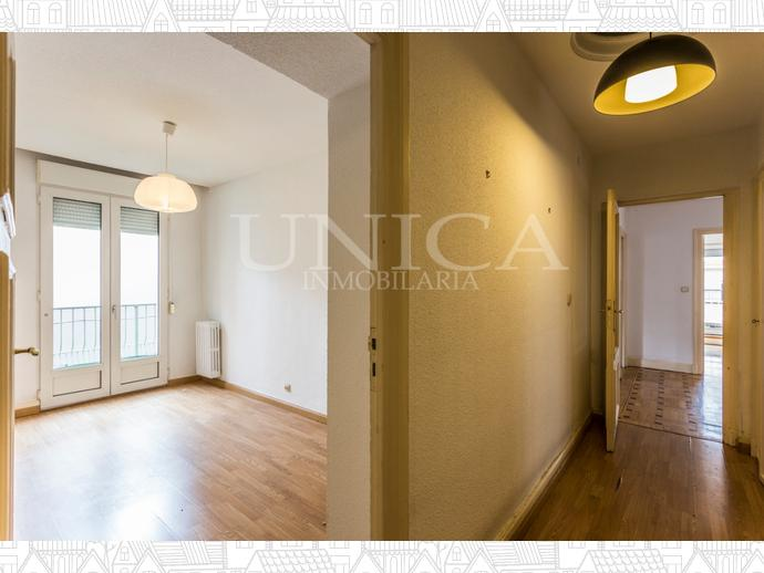 Foto 22 de Ático en Salamanca - Lista / Lista,  Madrid Capital