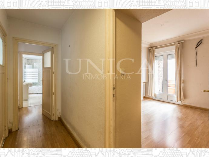 Foto 27 de Ático en Salamanca - Lista / Lista,  Madrid Capital