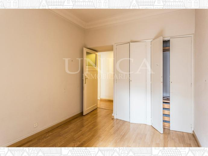 Foto 29 de Ático en Salamanca - Lista / Lista,  Madrid Capital