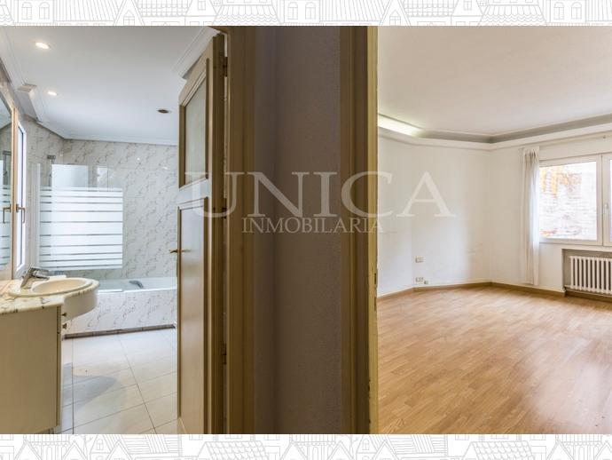 Foto 30 de Ático en Salamanca - Lista / Lista,  Madrid Capital