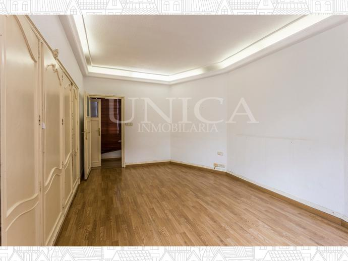 Foto 34 de Ático en Salamanca - Lista / Lista,  Madrid Capital