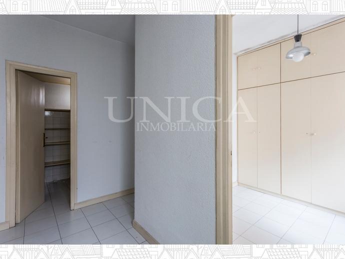 Foto 40 de Ático en Salamanca - Lista / Lista,  Madrid Capital