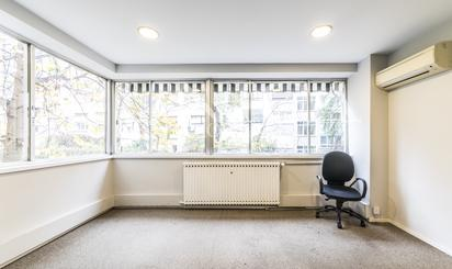 Oficinas en venta en Chamartín, Madrid Capital