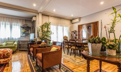 Homes and houses for sale at Madrid Province
