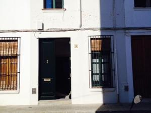 Finca rústica en Alquiler en Colon, 9 / Premià de Mar