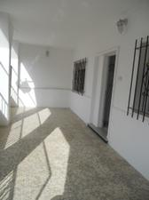 Piso en Venta en Sayalonga / Este