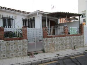 Chalet en Venta en Martinez Falero / Este