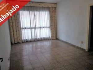 Viviendas en venta con terraza en Málaga Capital