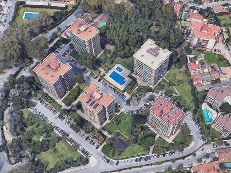 Wohnimmobilien miete in Málaga Capital