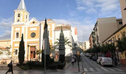 Immobles de Planetacasa El Palo en venda a España