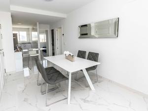 56c8f3528dadb Apartamentos en venta en Oliva Playa