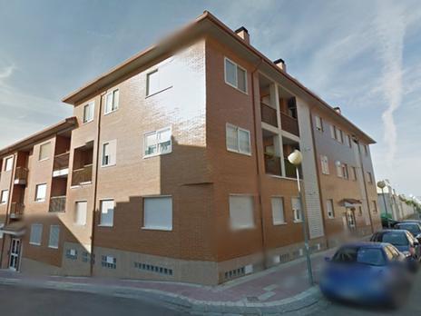 Inmuebles de FINCAS FUSION en venta en España