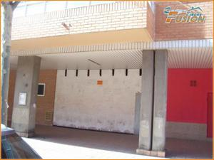 Alquiler Local comercial  longares
