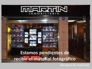 Terrenos de compra en España