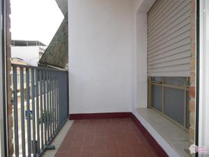 Piso en Alquiler en Hoya del Molino / Lucena