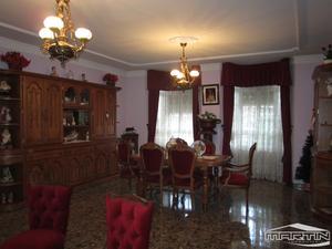 Casa adosada en Venta en La Subbética - Lucena - Recinto / Lucena