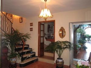 Casa adosada en Venta en La Subbética - Lucena - Poleares / Lucena
