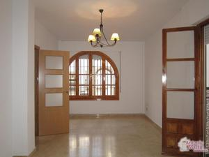 Casa adosada en Venta en La Subbética - Lucena - Calzada / Lucena