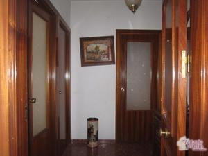 Piso en Alquiler en Ballesteros / Lucena