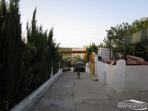 Chalet en Venta en La Subbética - Lucena - Contaero / Lucena
