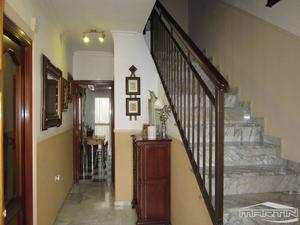 Casa adosada en Venta en La Subbética - Lucena - Valle / Lucena