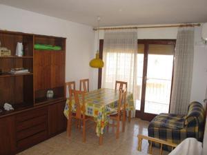Apartamento en Venta en Torredembarra, Zona de - Torredembarra / Torredembarra