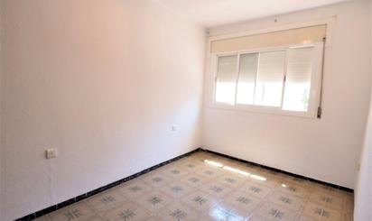 Viviendas en venta en Torredembarra