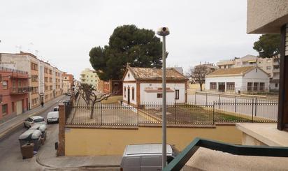 Plantes intermitges en venda a Tarragona Província