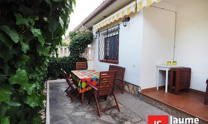 Casa adosada en venta en Torredembarra