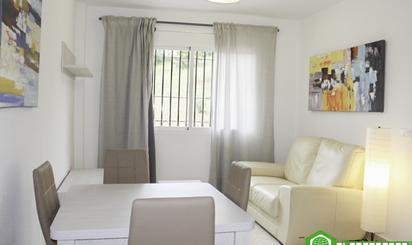 Apartamentos en venta con parking en Málaga Capital