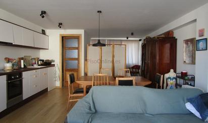 Lofts en venda a A Coruña Província