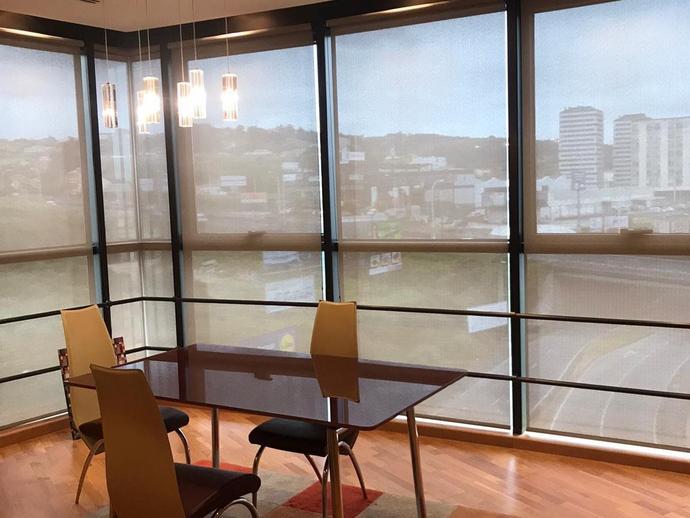 Foto 2 de Oficina en Someso - Matogrande