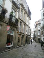 Venta Vivienda Casa-Chalet zona monumental