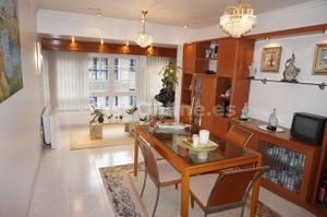 Venta Vivienda Piso amplio dúplex de 170 m2 (5 habitaciones y 4 baños)