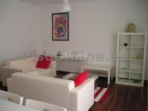 Venta Vivienda Piso zona avenida de ferrol. muy amplio de 4 dormitorios.