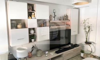 Immobles de PLANETACASA AVDA. EUROPA en venda a España
