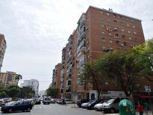 Piso en Venta en Alcalde Joaquin Alonso / Carretera de Cádiz