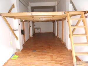 Garajes de alquiler en irun fotocasa for Alquiler garaje irun