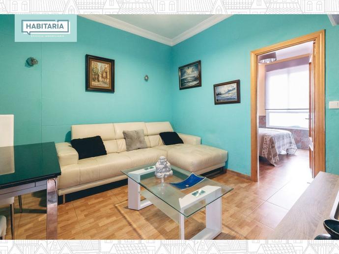 Foto 1 de Apartamento en Malaga ,Olletas-Sierra Blanquilla / Olletas - Sierra Blanquilla, Málaga Capital