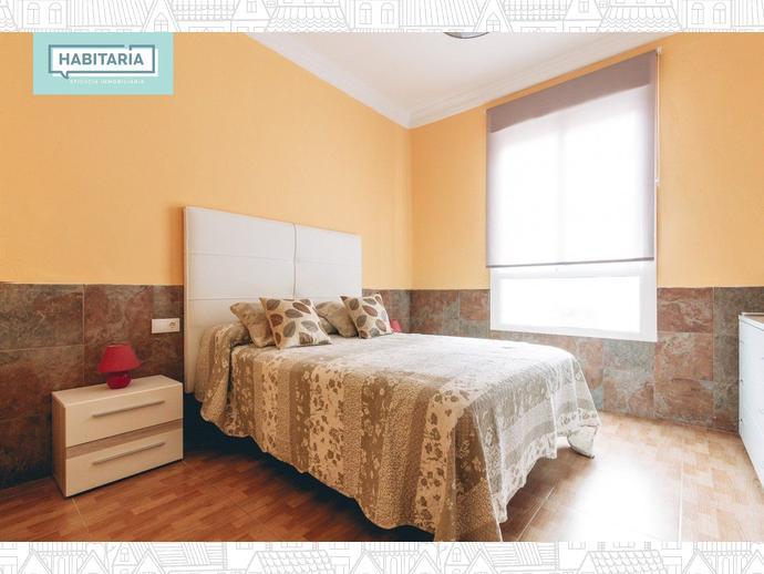 Foto 2 de Apartamento en Malaga ,Olletas-Sierra Blanquilla / Olletas - Sierra Blanquilla, Málaga Capital