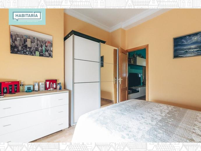 Foto 4 de Apartamento en Malaga ,Olletas-Sierra Blanquilla / Olletas - Sierra Blanquilla, Málaga Capital