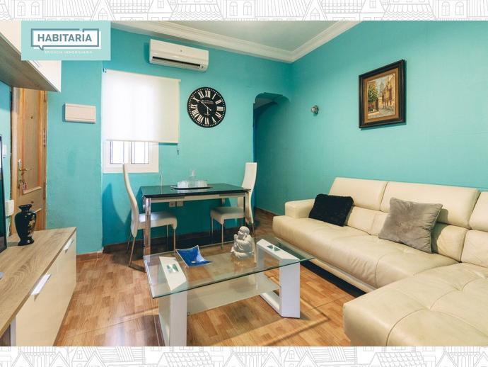 Foto 5 de Apartamento en Malaga ,Olletas-Sierra Blanquilla / Olletas - Sierra Blanquilla, Málaga Capital
