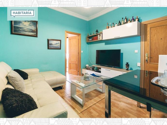 Foto 6 de Apartamento en Malaga ,Olletas-Sierra Blanquilla / Olletas - Sierra Blanquilla, Málaga Capital