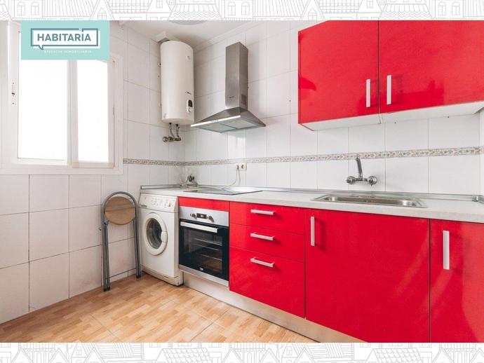 Foto 10 de Apartamento en Malaga ,Olletas-Sierra Blanquilla / Olletas - Sierra Blanquilla, Málaga Capital